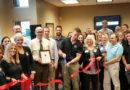 Klasinski Clinic celebrates 50-year mark with rebranding