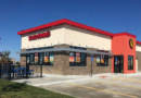 City deflates developer's proposal for Taco John's, Burger King