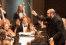 UWSP's symphony to feature music of Italy, world premiere