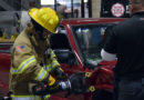SPFD tries out new gear before purchase