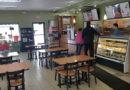 Big Apple Bagels to close