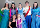 Popular 'Fairy Tale Ball' adds afternoon time slot
