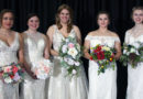 Wedding show to feature fashion, prizes, vendors