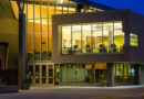 Music concerts return to UW-Stevens Point this fall