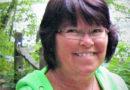 "Pamela ""Pam"" J. Fait, 58"