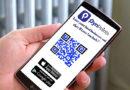 PCBC, PynPoints announce unique new partnership