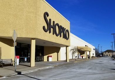 Point, Plover locations of Shopko among statewide closures