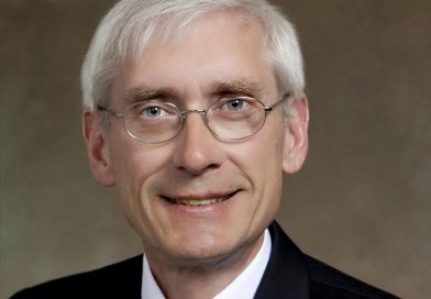 Evers devotes another $322M to rental assistance