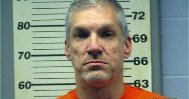 Man sentenced for hiding corpse is overdose case