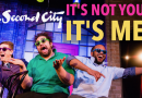 The Second City Comedy Show returns in March