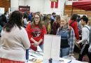 College and Career Fair scheduled at SPASH