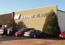 Werner Electric to hold training events