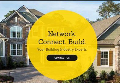 Golden Sands Home Builders offers thousands in scholarships