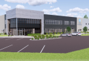 Marten Machining announces plans to build new HQ in east Point