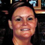 Angela Lynn Wiza, 40