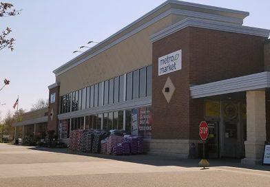 Kroger Co. re-branding Stevens Point Copps