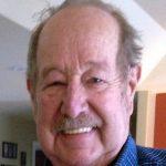Donald M. Simonis, 82