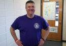 County marks Dementia Awareness Week