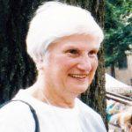 June Joyce Mancheski, 88