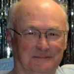 Rhody R. Bannach, 73