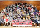 Make up your mind: SPASH seniors celebrate National Decision Day