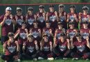 SPASH softball earns 20th consecutive WVC title