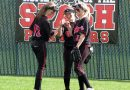 SPASH softball topples Wausau West
