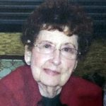 Shirley A. Schmidt, 86