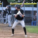 Plover Black Sox shut out Stevens Point Sixers in Legion play