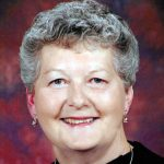 Marian T. Moyer, 81
