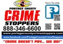 Portage Co. Crime Stoppers: tips can now be made via app