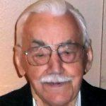 Sylvester N. Stroik, 101