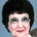 Lorraine Marie Golla, 94