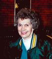 """Jean """"Mary Jean"""" Helminski, 80"""