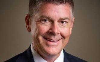 Column: UW System promotes student success, drives Wisconsin economy
