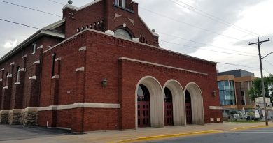 Holy Spirit announces parish festival