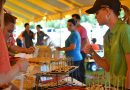Taste of the Town returns Aug. 10