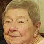 MaryAnn Helminiak, 88