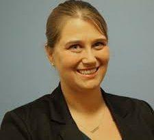Dailey resigns from school board