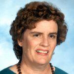 Elizabeth Jean Cecil, 81