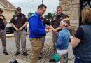 Police & Sheriff calls, Sept. 25-26