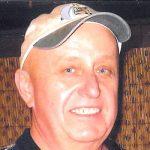 Leonard Robert Wisinski, 69