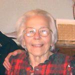 Gena T. Numsen, 85
