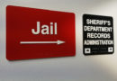 Corrections officer thwarts jail suicide attempt