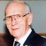 Ralph Albert Schultz, 93