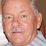 "Robert ""Bob"" Hintz, 75"