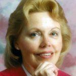 Darlene A. Biese-Schultz, 75