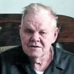 "George ""Red"" Prondzinski, 84"