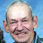 John C. Brzezinski, 88