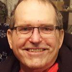 Kenneth J. Zynda, 64